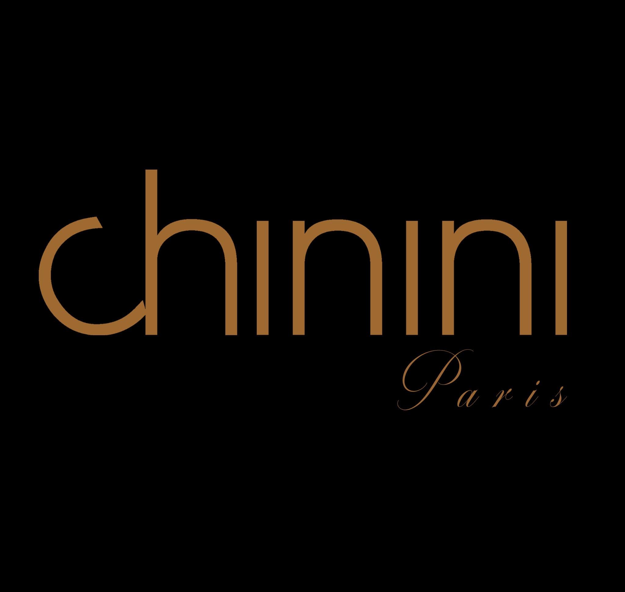 Chinini