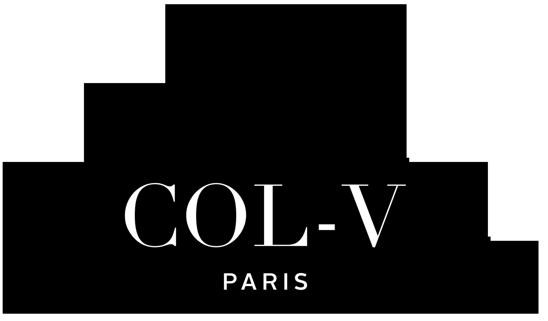 Col-V